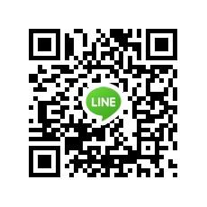 my_qrcode_1463860245891